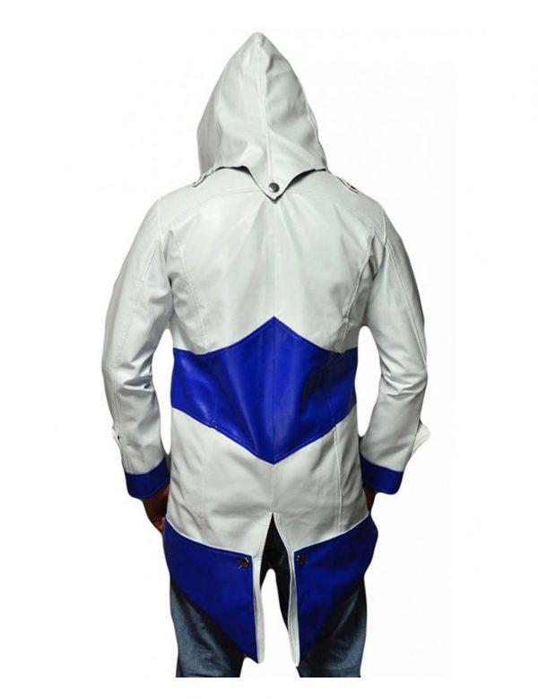 connor-kenway-hoodie