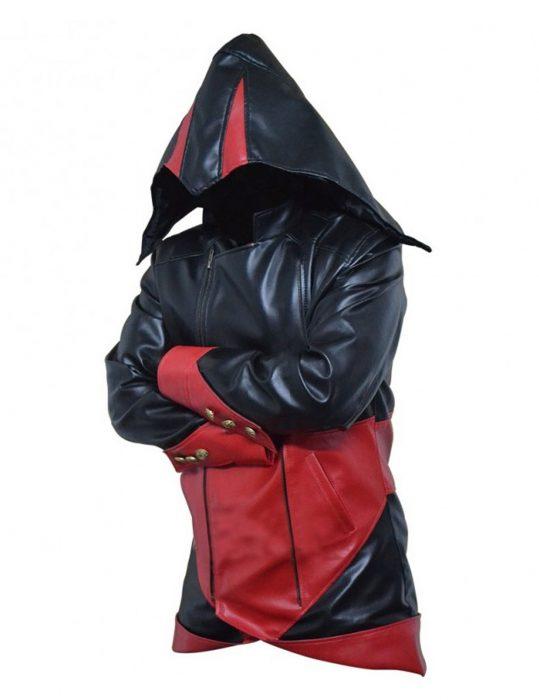 connor-kenway-jacket