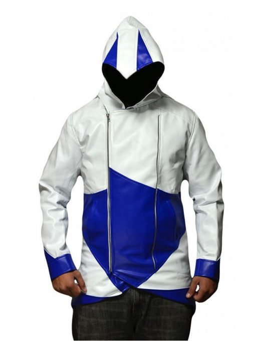 connor-kenway-jacket