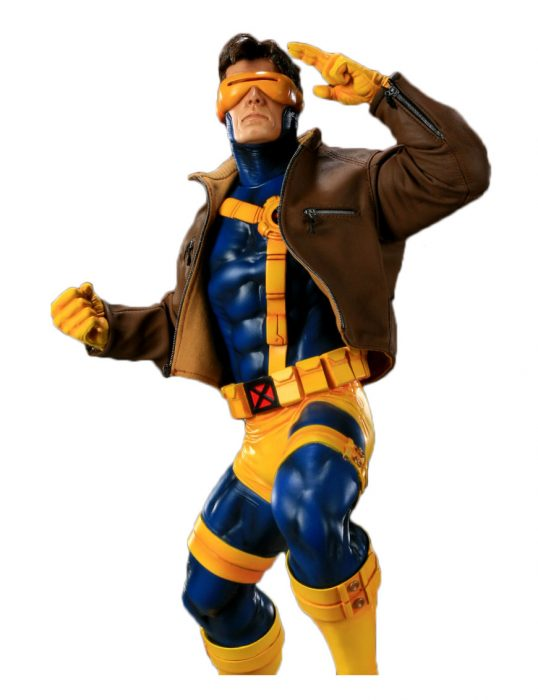 cyclops-jim-lee-jacket
