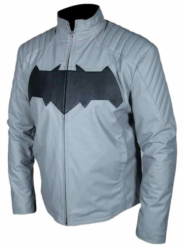 dawn-of-justice-batman-jacket