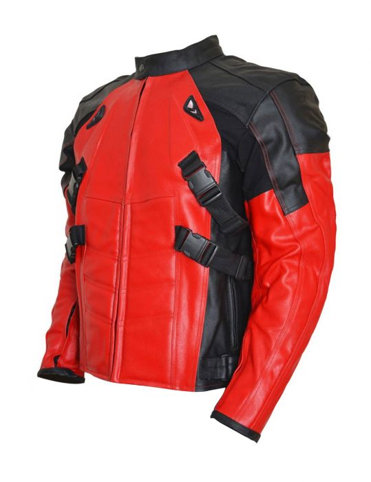 deadpool-biker-jacket