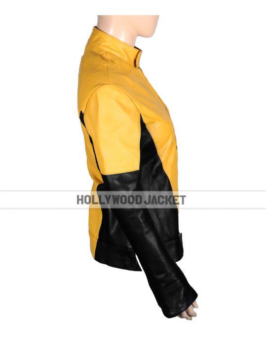 deadpool-brianna-hildebrand-jacket