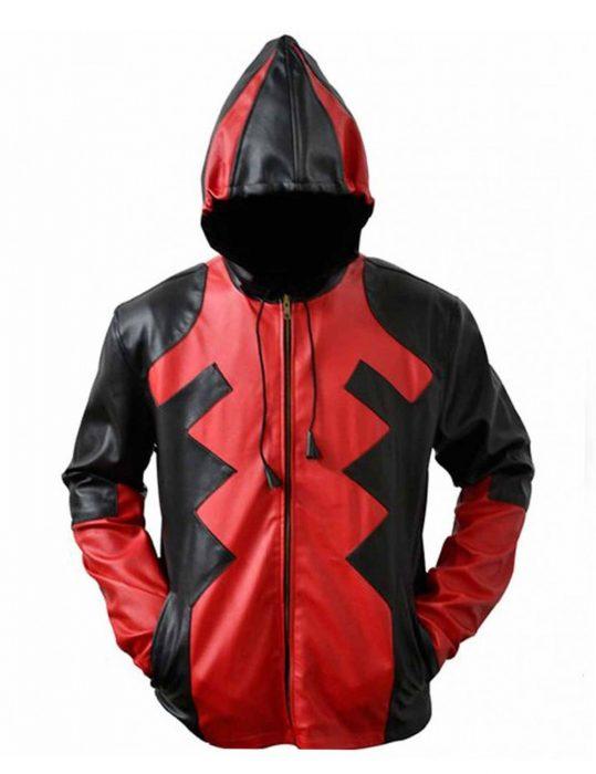 deadpool-hoodie