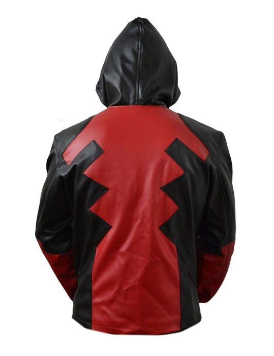 deadpool-hoodie-for-sale