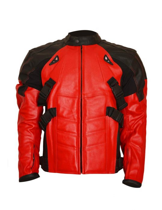 deadpool-motorcycle-jacket