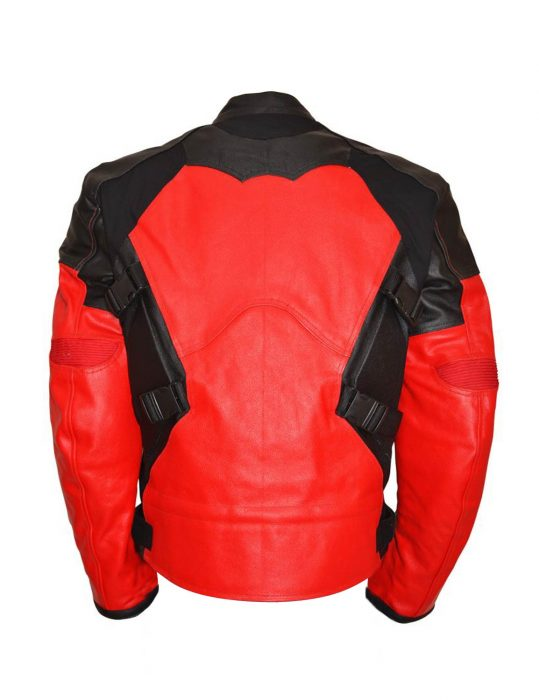 deadpool-motorcycle-leather-jacket