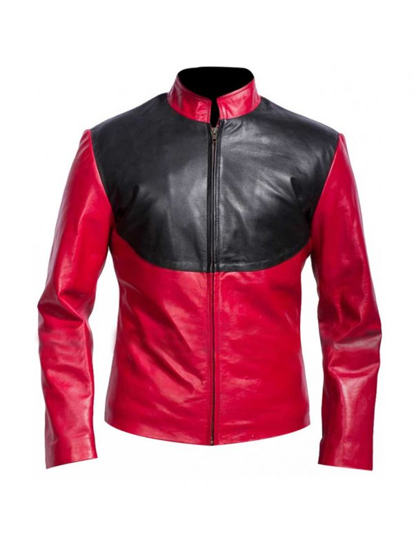 deadshot-leather-jacket