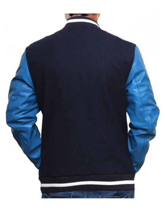 diablo-jacket