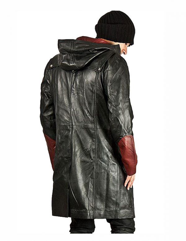 dmc-dante-jacket