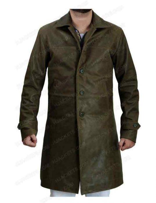 donald-pierce-jacket-1-600x780