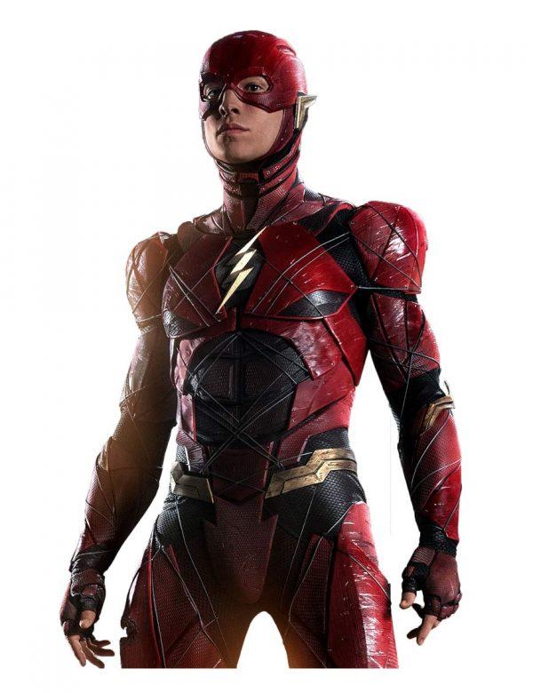 flash-justice-league-jacket