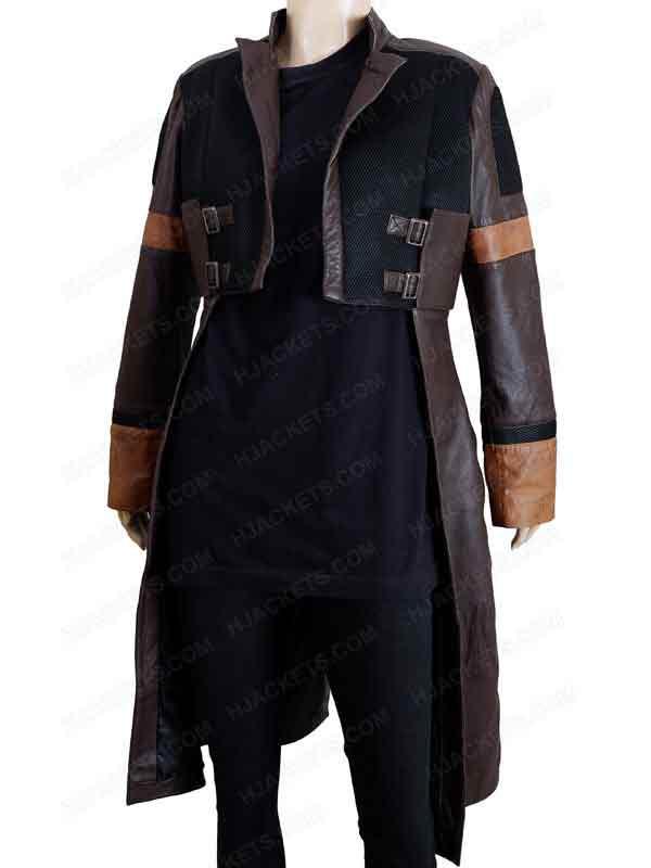 gamora-jacket