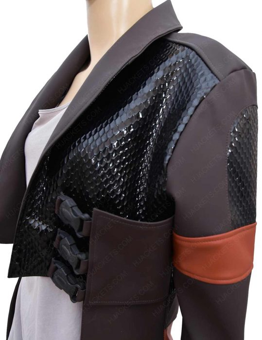 gamora-leather-coat