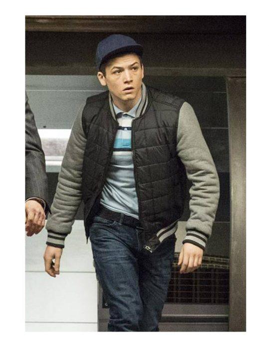 gary-unwin-jacket
