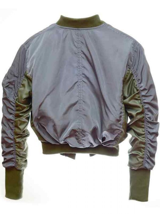 ghost-in-the-shell-jacket