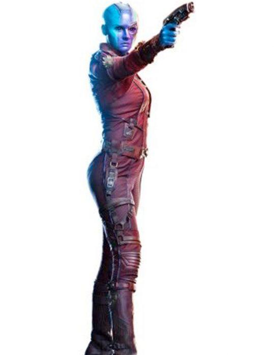 gotg-2-nebula-jacket