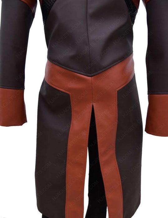 gotg-gamora-coat