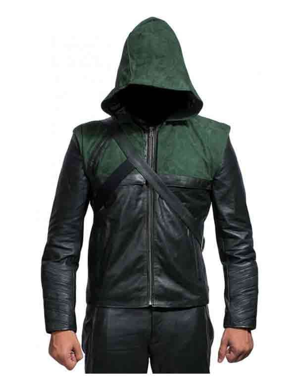 green-arrow-jacket-600x780
