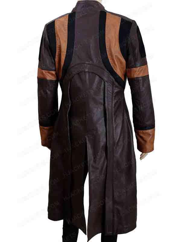 guardians-of-the-galaxy-2-gamora-jacket