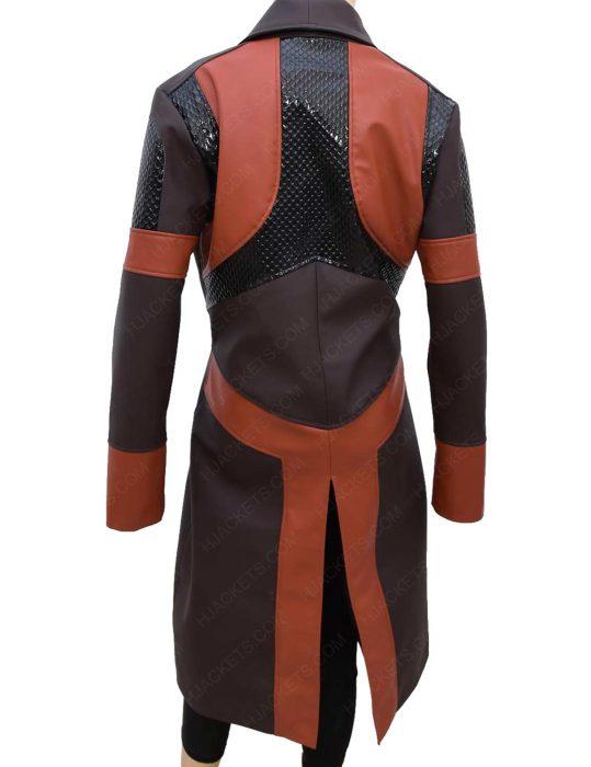 guardians-of-the-galaxy-gamora-2-coat