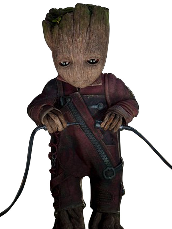 guardians-of-the-galaxy-vol-2-baby-groot-jacket