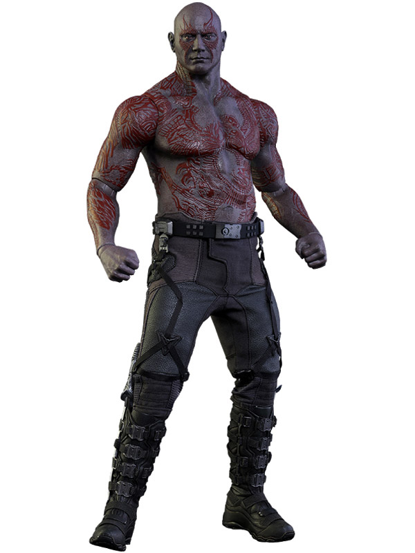guardians of the galaxy vol 2 drax pant