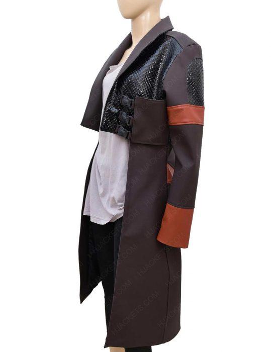 guardians-of-the-galaxy-vol-2-gamora-coat