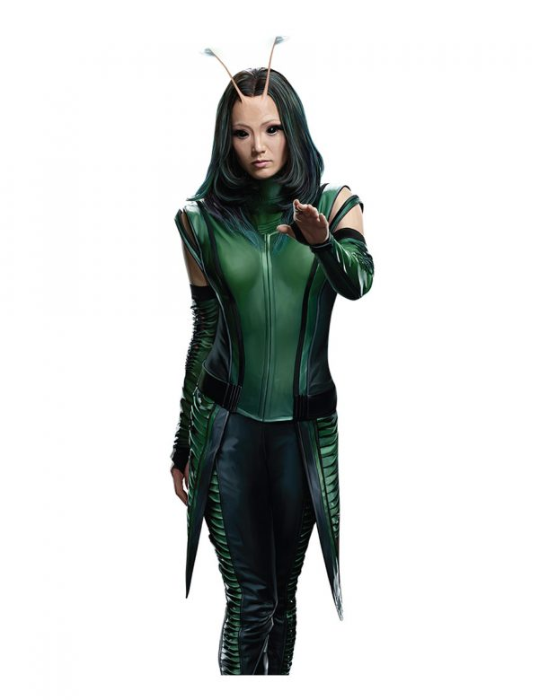 guardians-of-the-galaxy-vol-2-mantis-vest