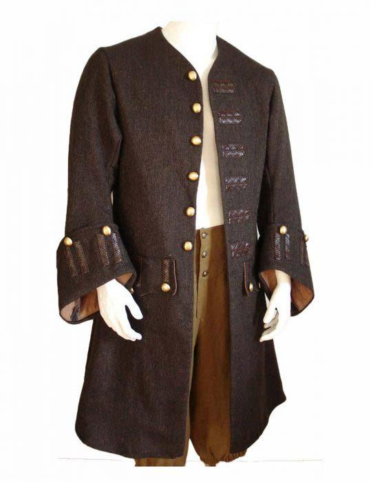 jack-sparrow-jacket