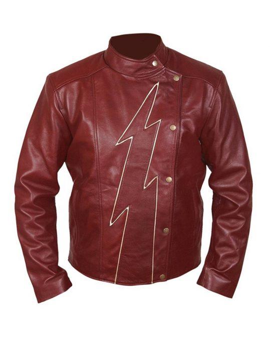 jay-garrick-jacket