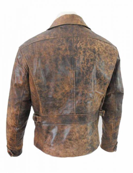 kurt-russell-jacket
