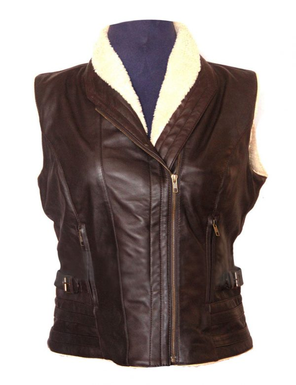 laurie-holden-vest