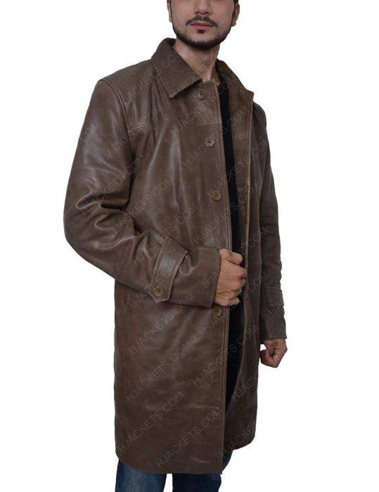 logan boyd holbrook coat