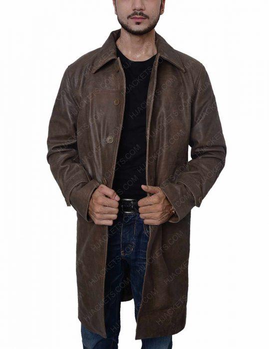 logan boyd holbrook jacket