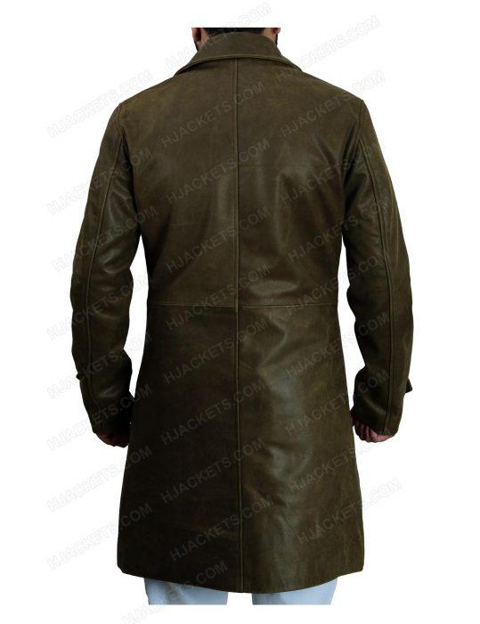 logan-boyd-holbrook-jacket