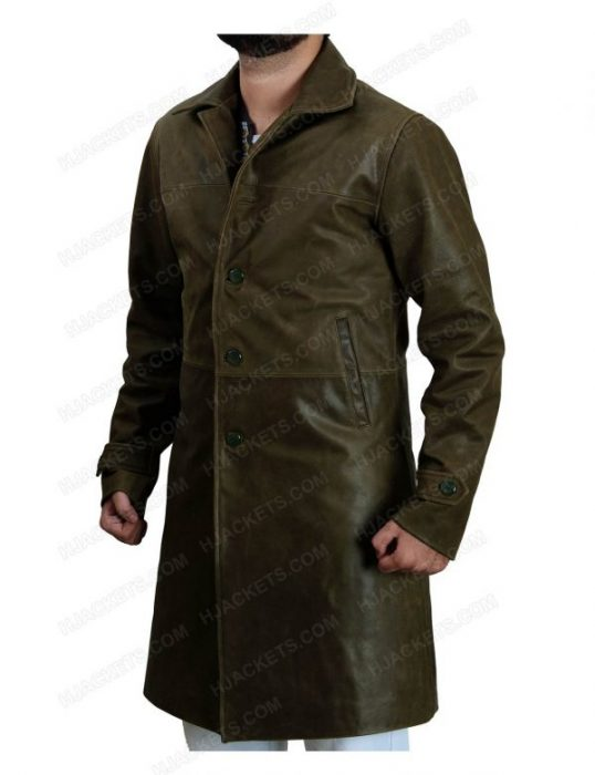 logan-boyd-holbrook-leather-coat-1-600x780