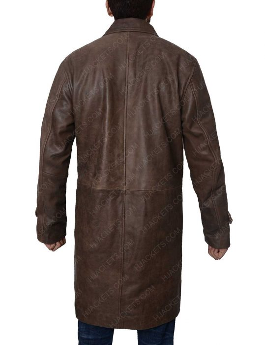 logan boyd holbrook leather coat
