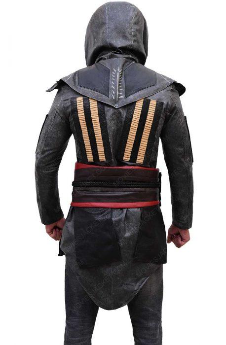 michael-fassbender-coat