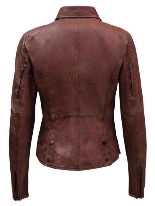 nathalie-emmanuel-fate-of-the-furious-jacket