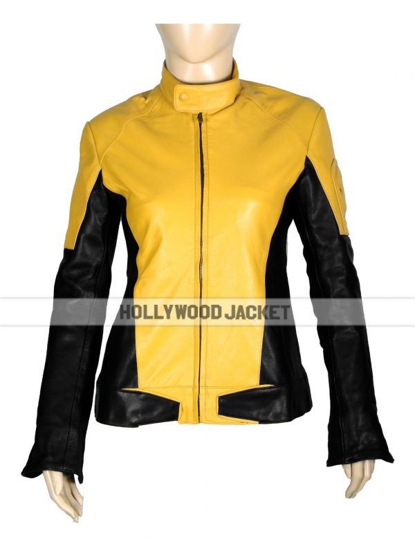 negasonic-teenage-warhead-jacket