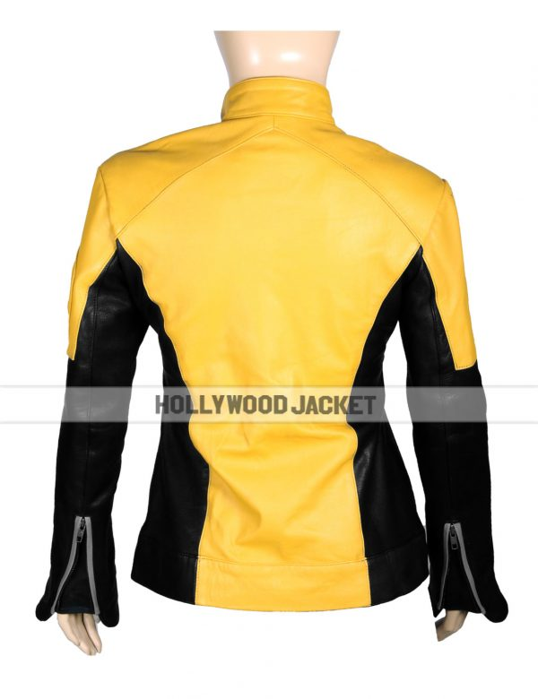 negasonic-teenage-warhead-yellow-jacket