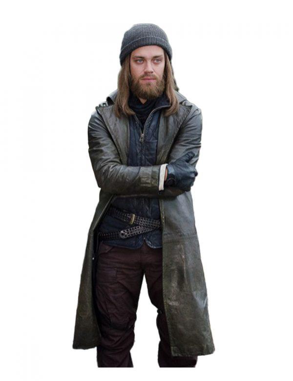paul-rovia-coat