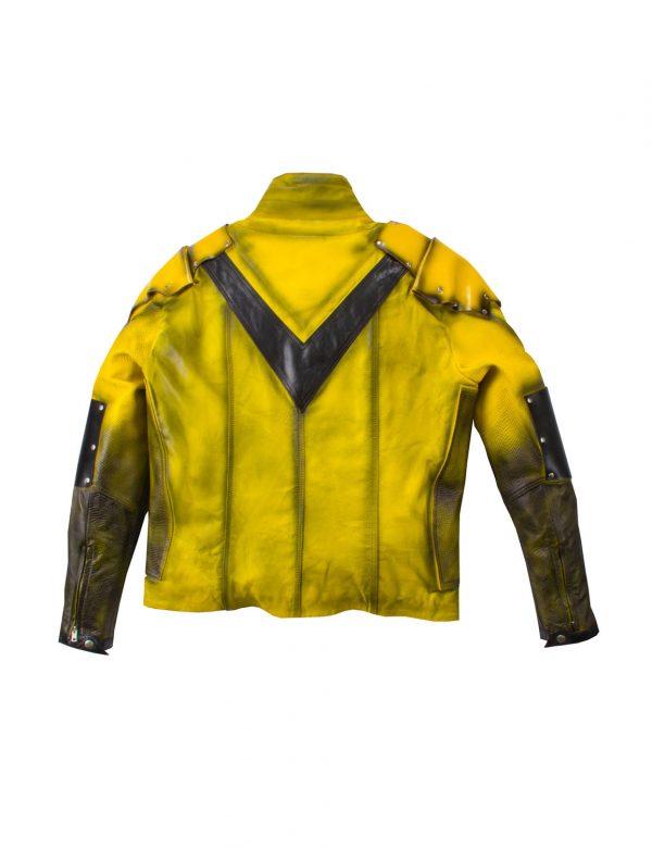reverse-flash-leather-jacket