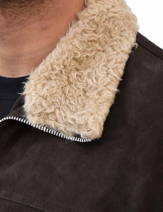 rick-grimes-season-5-suede-jacket