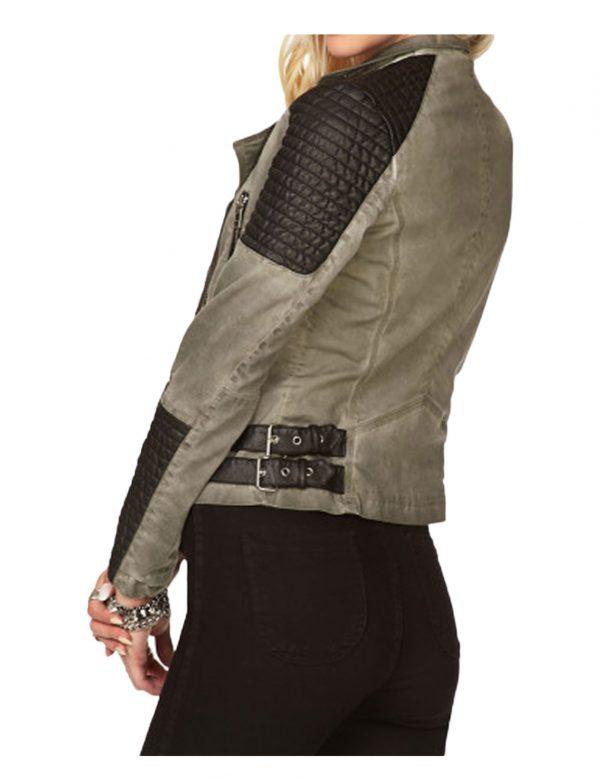 rosita-espinosa-jacket