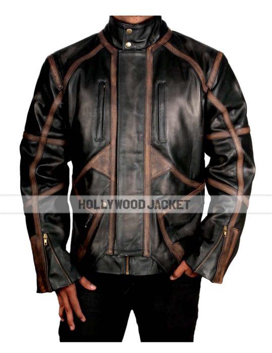 sebastian-stan-jacket