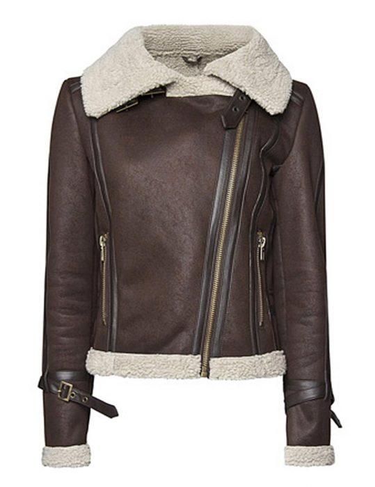 squirrel girl jacket