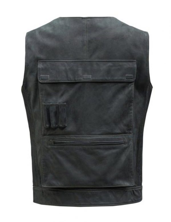 star-wars-vest