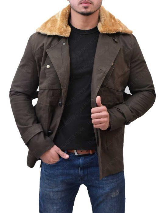 steve-trevor-cotton-jacket